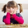 Rodičovský příspěvek 2018 – zvýšení na dvojčata a změna podmínek pro volbu
