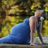 Kalkulačka: mateřská dovolená OSVČ 2018