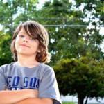 Dětské přídavky 2017: nové podmínky a zvýšení od října 2017