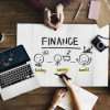 Rychlá půjčka ihned na splátky – 15000 Kč nebo i více