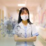 Podpora pro živnostníky (OSVČ) během epidemie koronavirus 2020
