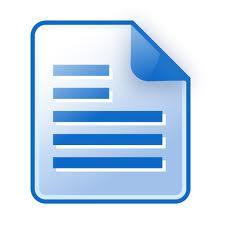 Sociální dávky formuláře 2021