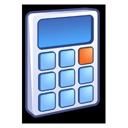 Sociální dávky kalkulačky