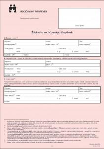 formular-rodicovsky-prispevek-2013