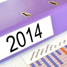 Sociální dávky a podpora 2015