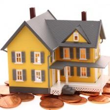 Mezi základní sociální dávky určené na úhradu nákladů na bydlení patří především příspěvek na bydlení.