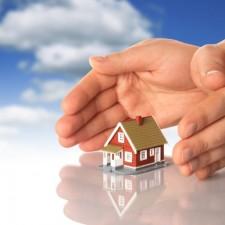 Hypotéka, resp. splátky za hypotéku do nákladů na bydlení tedy nepatří.