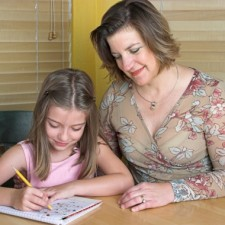 Dozvíte vše o nároku na ošetřovné, jaké jsou aktuální podmínky v roce 2014, a jak dlouho můžete mít paragraf na dítě.