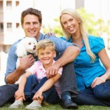 Přídavky na dítě je jedna ze sociálních dávek určená především k podpoře příjmově slabších rodin.