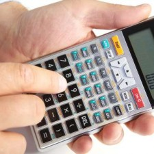 Kolik jsou nemocenské dávky v roce 2016, na které máte nárok v době pracovní neschopnosti?