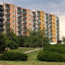 Výpočet příspěvku na bydlení pro rok 2016