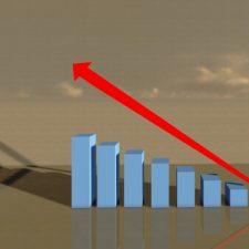 Od 1. 1. 2017 by se měla zvýšit minimální mzda na částku 11 000 Kč.