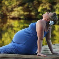 Aby OSVČ měla nárok na PPM (peněžitou pomoc v mateřství), pak si musí platit dobrovolné nemocenské pojištění.