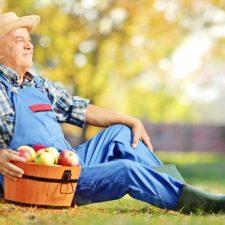 """Abyste jako """"podnikatel"""" vůbec měli nárok na nějaké nemocenské dávky, musíte si nejprve platit nemocenské pojištění."""