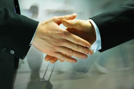 V individuálních případech je pak možné konsolidovat závazky až do výše 2.500.000 Kč.
