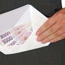 První půjčka do 8000 Kč na jeden měsíc je pro nové klienty nyní zcela bez jakýchkoliv poplatků nebo úroků.