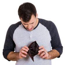 Máme zde pro vás i kalkulačku pro výpočet nezabavitelné částky při insolvenci