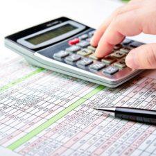 Připravili jsme pro vás i kalkulačku pro výpočet čisté mzdy u práce na DPP.