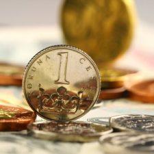 U této nebankovní půjčky si můžete půjčit až 99 000 Kč a peníze pak splácet postupně, pravidelnými měsíčními splátkami.