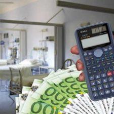 Od začátku července (od 1. 7. 2020) dochází ke zvýšení nezabavitelné částky při exekuci nebo insolvenci. Nezabavitelné minimum se zvýší na 7771,50 Kč (za dlužníka) nebo na 2 590,50 Kč (za manželku, manžela či dítě).