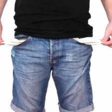 Nezabavitelné minimum v insolvenci (nebo exekuci), se od začátku roku 2021 zvyšuje. Od 1. 1. 2021 dochází ke zvýšení normativních nákladů na bydlení, které ovlivňují výpočet nezabavitelné částky. V následující kalkulačce si můžete spočítat, kolik peněz vám zůstane při insolvenci v roce 2021.